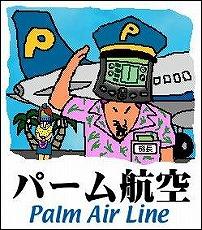 Palm航空.jpg