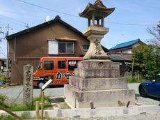 伊勢街道1.jpg
