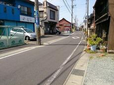 伊勢街道2.jpg