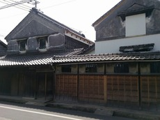 伊勢街道5.jpg