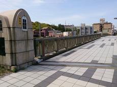 伊勢街道8.jpg