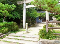 kotosuga4.jpg