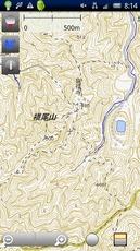 地図ロイド.jpg