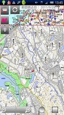 地図ロイド2.jpg