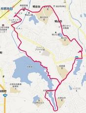 googl地図.jpg