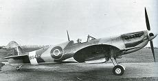 spitfire-a.jpg